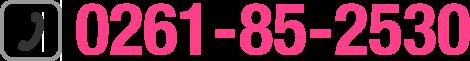 0261-85-2530